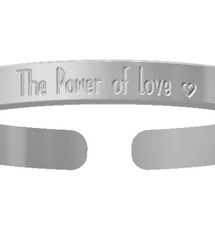Jonc The Power of Love