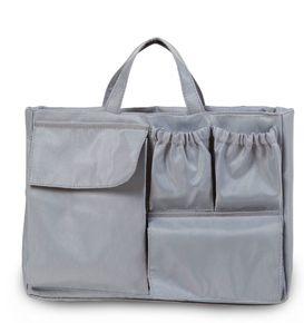 Bag in bag organisateur Childhome