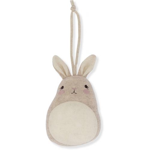 Bunny Konges slojd