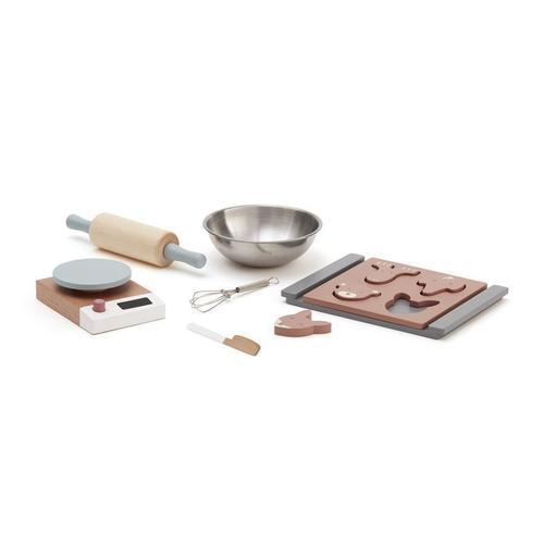 Set de pâtisserie Kids concept