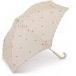 Parapluie enfant Rose Cerise Konges Slojd