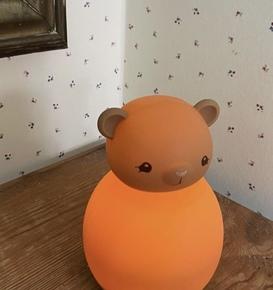Lampe Teddy Konges Slojd