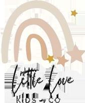 Little Love - Concept store pour enfant – Vêtements – Accessoires – Liste de naissance